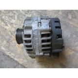 Generaator VW Passat B5 1.8T 06B903016D